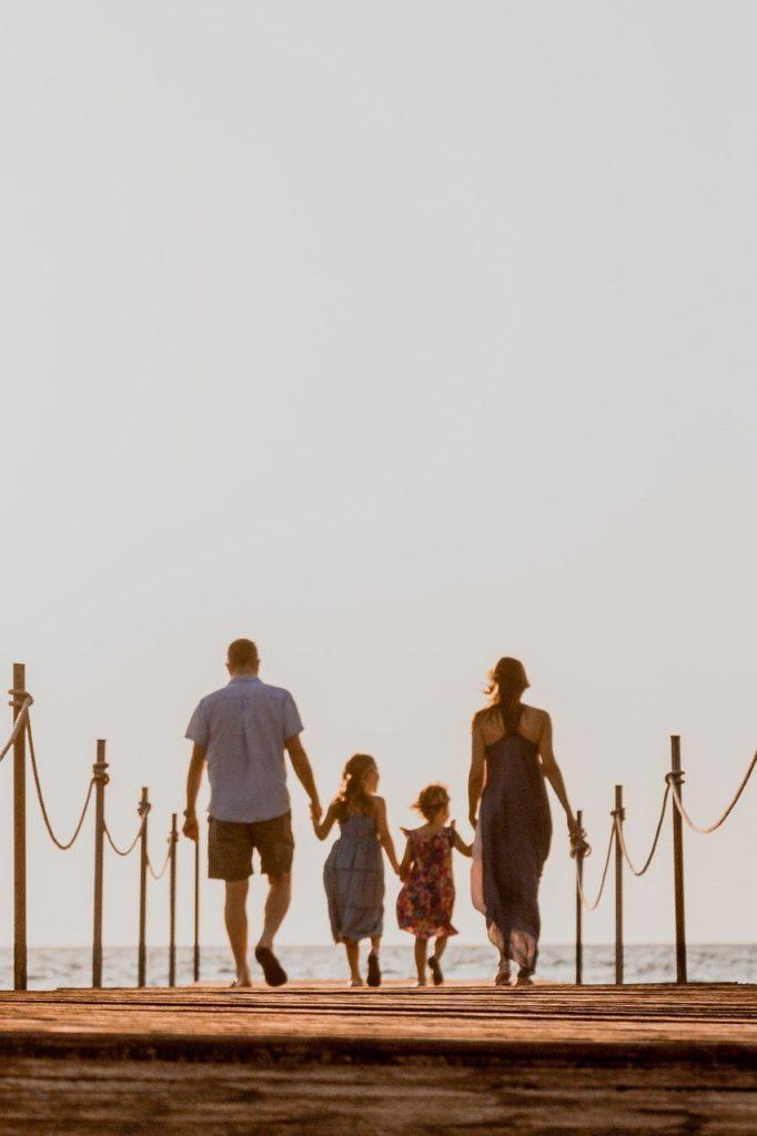 family, walk, beach-6002642.jpg